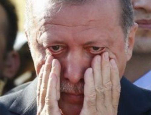 Τουρκία: Ενός κακού δοθέντος…