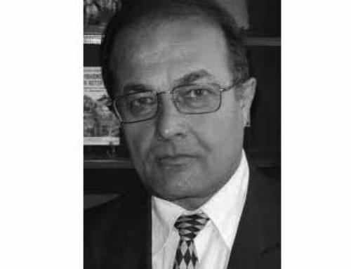 Ο Ελληνισμός στη μέγγενη της εθνομηδενιστικής σπουδαιοφάνειας – του Π. Ήφαιστου