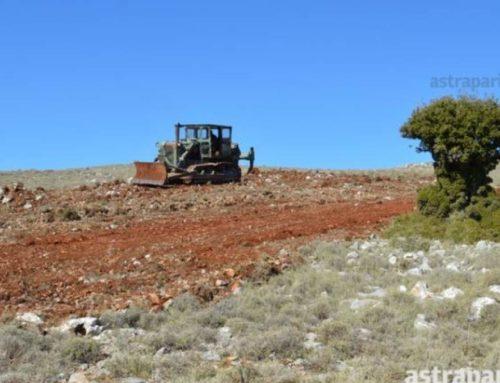 «Δίκαιη» μοιρασιά: Κάθε εργολάβος πήρε από ένα νησί