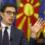 Πρόεδρος Σκοπίων: Στη Συμφωνία των Πρεσπών δεν παρατήσαμε τους «Μακεδόνες» στην Ελλάδα